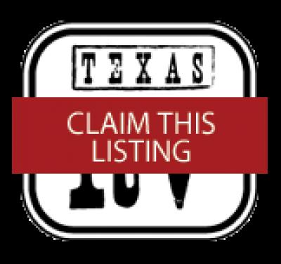 Bates Motor Home Rental Network of Houston